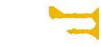 Van Brabantse Grond Logo